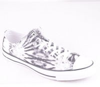 Chuck Taylor All Star Ox Blc/whi/blck