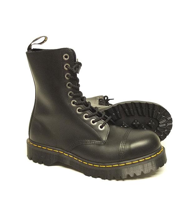b747df06805 8761 BXB Steel Toe