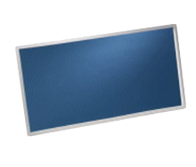Kassaspegel 1000X300 mm