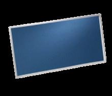 Kassaspegel 1000X500 mm