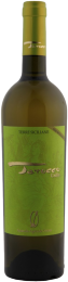 GRILLO IGP TERRE SICILIANE BIO ML 750