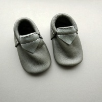Monk - Mini mocks