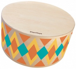 Rhythm Box - Plantoys