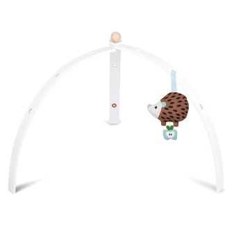 BabySpyder activity gym - Franck&Fischer