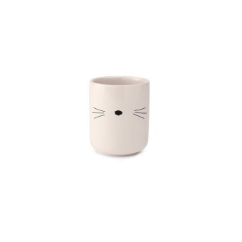 Billie Cup - Cat - Liewood