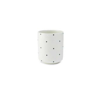 Billie Cup - Dots - Liewood