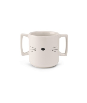 Frida Cup - Cat - Liewood