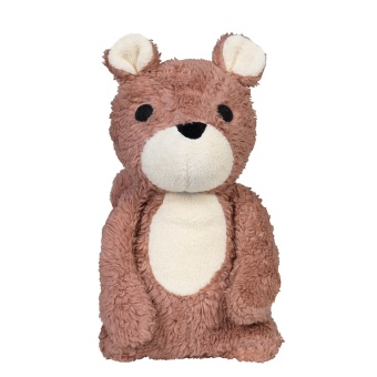 Harald squirrel cuddle toy - Franck&Fischer