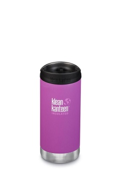 Termosmugg TKWide 355ml - Berry Bright - Klean Kanteen