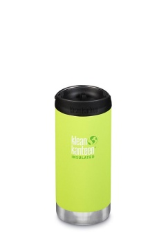 Termosmugg TKWide 355ml - Juicy Pear - Klean Kanteen