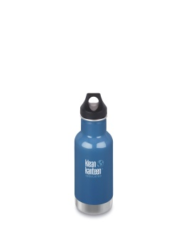 Termos 355 ml - Winter Lake - Klean Kanteen