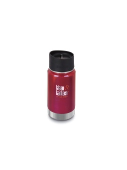 Termos Mugg 355 ml -  Roasted Pepper - Klean Kanteen