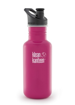 Classic 532 ml - Dragon Fruit - Klean Kanteen