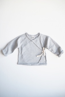 Lo Jacket - By Heritage