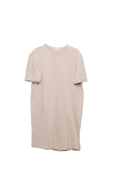 Lumi Dress - Pink - I Dig Denim