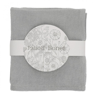 Wash Cloth - Air - Bonét et Bonét