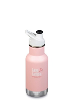 Kid Isolerad 355ml - Ballet Slipper - Klean Kanteen