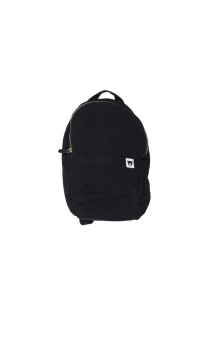 Backpack - Black - Huxbaby