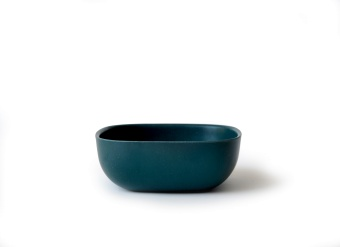 Large Bowl Gusto - Blue Abyss - Biobu By Ekobo
