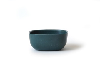Small Bowl Gusto - Blue Abyss - Biobu By Ekobo