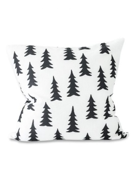Gran Cushion cover - Fine Little Day