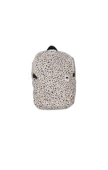 Backpack - Dalmatian - Huxbaby