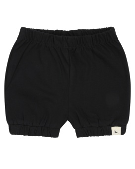 Drop Crotch Shorts - Turtledove London