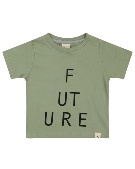 Future Tee - Turtledove London