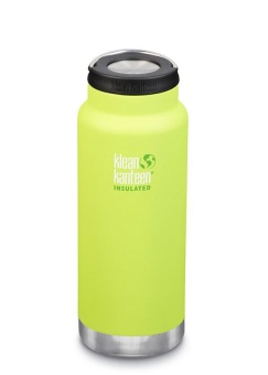 Termos TKWide 946ml - Juicy Pear - Klean Kanteen