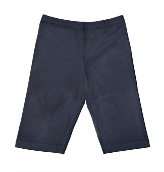 Shorts - Midnight Blue - The Sleepy Collection