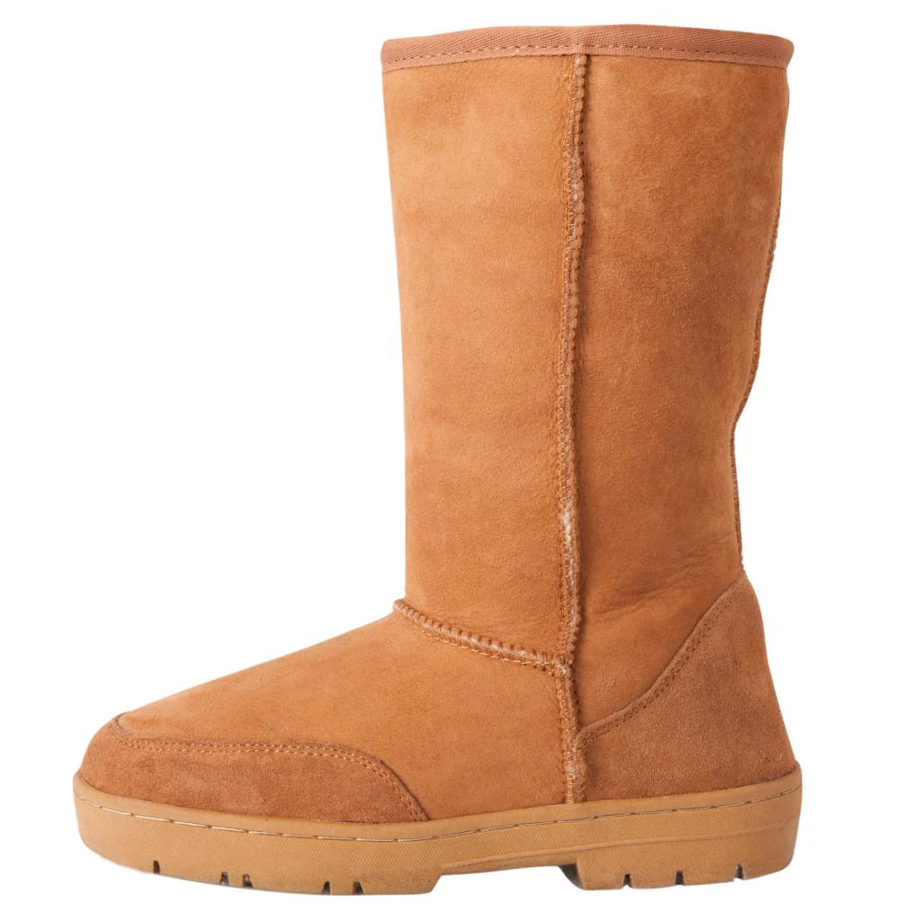 Anky Boots