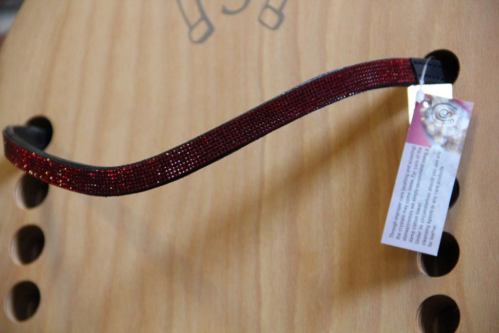 Otto Schumacher pannband