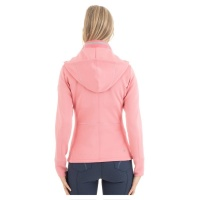 "Anky Bonded Jacket ""Rose"""