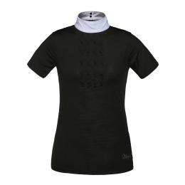 KINGSLAND GAGNY Ladies Show Shirt