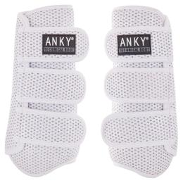 Anky Technical Boot-Climatrole