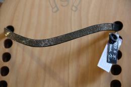Otto Schumacher pannband (för rundsytt eller kandar)