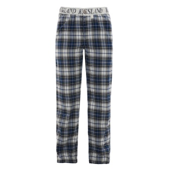 Kingsland Heath Pyjamas/Mys byxa