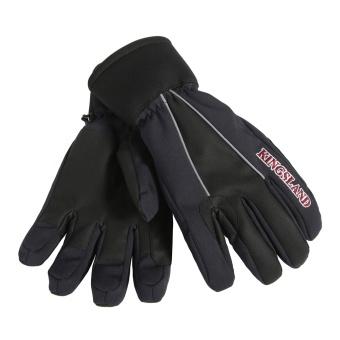 NYHET Kingsland Durant Primaloft handske