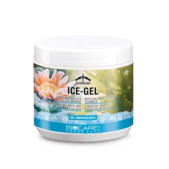 Veredus Ice Gel