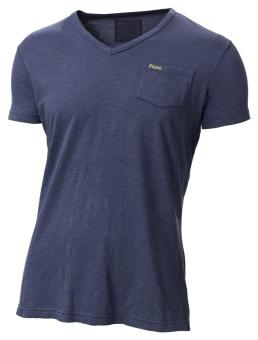 Pikeur Chris T-shirt