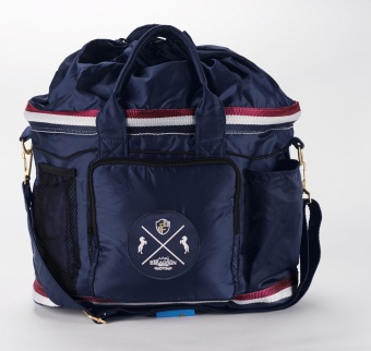 Eskadron Heritage Grooming Bag