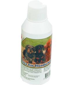Hundschampoo Fyra Ess