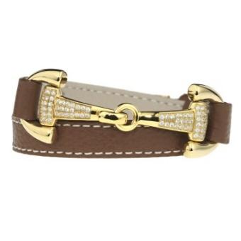 Dimacci Alba Luxury armband