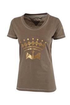 Pikeur Olivia Dam Tshirt