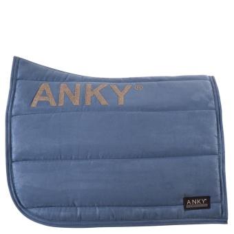 Anky Dressyrschabrak
