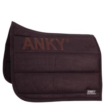 ANKY DRESSYRSCHABRAK AW17