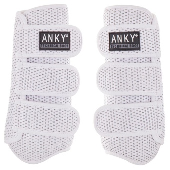Anky Technical Boot-Climatrole
