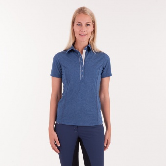 ANKY ESSENTIAL POLO