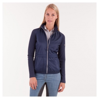 Anky Sporty Chic Jacket