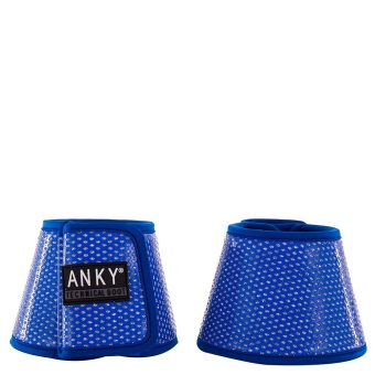 Anky Bell Boots